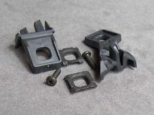 1x Set Scheinwerfer Reparatursatz Halter links Repair Kit für VW Polo 6Q0998225