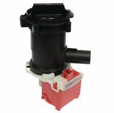 Copreci Drain pump for Bosch Siemens 144192
