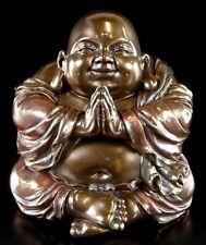Buddha Figur Abundance - Reichtum - Deko Veronese Statue