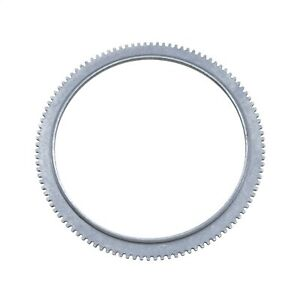 Yukon Gear & Axle Yspabs-017 Abs Exciter Tone Ring