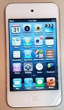 Apple iPod Touch 4th Gen A1367 APPLE A4 1.0GHz 8GB STORAGE (C41GQ2YCDNQW)