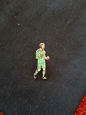 Manchester United FC David De Gea Goalkeeper Pin Badge