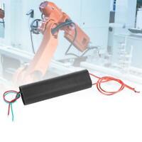 1000KV Generatore di impulsi ad alta tensione Inverter di impulsi alta tensione