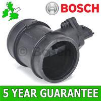 Bosch Mass Air Flow Meter Sensor 0281002428