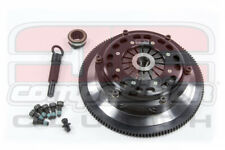 Competition Clutch Twin Disc Clutch Kit for 2015-2018 Ford Mustang 2.3L Ecoboost