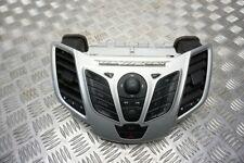 Ford fiesta MK7 radio controles Fascia Trim 2009-2012 CK10