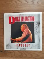 Duke Ellington – Tenderly Showcase – SHLP 110 Vinyl, LP, Compilation