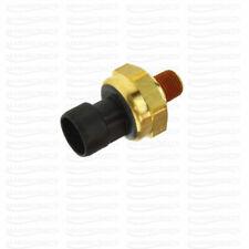 Oil Pressure Sensor Sender Volvo Penta 4.3 5.0 5.7 8.1 Replaces 3887328 3842442