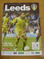 06/05/2012 Fulham v Sunderland. este artículo se suministra con el Progs, largo es