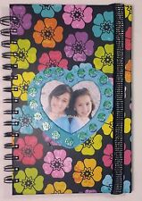PlanAhead Undated Diary - 6 in x 8.25 in