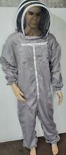 BEEKEEPING SUIT Promotional Offer Size L  20/20 vision veil