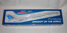 SkyMarks Kuwait Airways Airbus A350-900 SKR883 1/200 with Gear, New