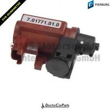 Throttle Pressure Solenoid Valve N75 FOR V70 III 07->15 2.0 Diesel 135 D4204T