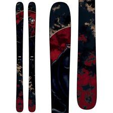 Rossignol Black Ops 98 Skis 162cm