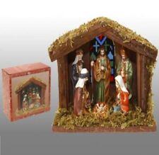 Decorazioni e alberi di Natale multicolore Koopman