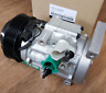 A/C AC Compressor 977014H000 97701-4H000 for Hyundai Grand Starex i800 H1