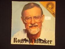 DDR Amiga Single  Roger Whittacker