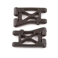 Team Associated 21282 Front & Rear Arms RC18R