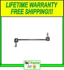 NEW Heavy Duty Deeza FO-L609 Suspension Stabilizer Bar Link Kit, Front