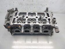 Zylinderkopf Renault Grand Scenic Megane CC III 2,0 CVT M4R711 DE290850