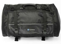 Autokicker Roll Bag 40L For Motorcycles and Motorbikes