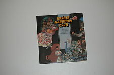 Baśnie narodów ZSSR republik zakaukaskich 1988 M Anikst Polish book for children