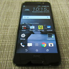 HTC ONE A9, 32GB - (SPRINT) CLEAN ESN, WORKS, PLEASE READ!! 28595