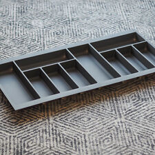 Lionina 1,5//2//2,2 cm, calibre ecol/ógico, para salchichas y hornos de cocina Juego de boquillas de pl/ástico hechas a mano para picar carne