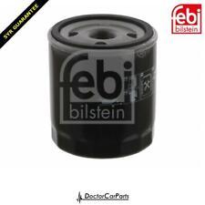 Oil Filter FOR PEUGEOT 306 97->03 1.6 1.8 1.9 2.0 7A 7B 7C 7D 7E N3 N5