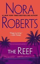 NEW - The Reef by Roberts, Nora