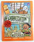 CASHAYSAYAN New Improved Edition A History of Philippine Money Michelline Suarez