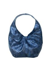 Original Leather Hobo Bag with Pockets, Everyday Women Handbags, Alicia