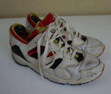 VINTAGE 1992 Nike Air HUARACHE International Shoes Sneakers 104017-100