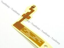 FOCUS FPC FLEX CABLE FOR CANON EFS 18-55 IS LENS YH1-2401 - NEW GENUINE