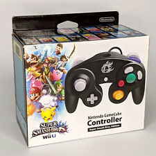 Nintendo GameCube Controller Super Smash Bros. Edition for Wii U