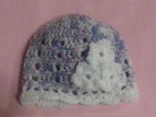 Cappelli e berretti per bimbi da Taglia Età 3-6 mesi  28f8cc7db835