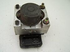 Daihatsu YRV ABS Controller 44510-97401 (2001-2004)