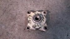 Derbi GPR 50 - Engine Top End Cylinder Head