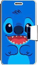 Flip case cover funda tapa Samsung Galaxy Ace 4,ref:193