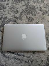 "Apple MacBook Air A1370 11"" Mid 2011 Core i5 @1.6 GHz 4GB RAM 128GB SSD"