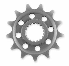 JT Sprockets Steel Front Sprocket 12T