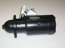 1946-1947-1948-1949 1950-1951-1952-1953-1954-1955 GMC pickup Starter  6 volt