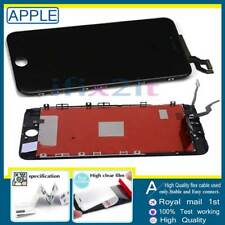 "Replacement for iPhone 6s Plus 5.5"" LCD Digitizer Touch Screen Assembly Black UK"