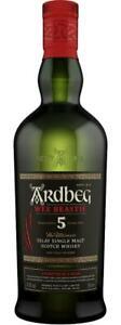 Ardbeg Distillery Wee Beastie 5 Year Old 700mL Bottle