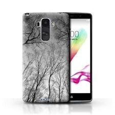 Housses et coques anti-chocs gris LG pour téléphone mobile et assistant personnel (PDA)