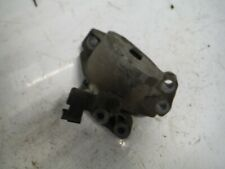 Engine Mount FEM3861 First Line Mounting 1839J7 Genuine Top Quality Replacement