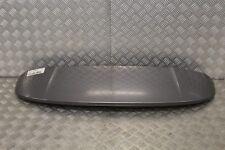 Becquet arrière aileron origine - Renault Clio 4 IV estate - 960303795R