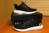 Under Armour UA Skylar Women's Athletic Training Running Shoes Black Size 11