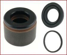 Keramik Bremsklötze vorne Chrysler Voyager RG 2001-2007 281mm Bremsscheiben