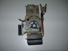 Ventilateur UDQF2JH11CQU pour Acer Aspire 6530